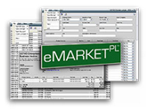 eMarket PL: End to end Retail Software 